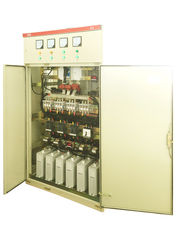 China High Frequency 1000KVAR Power Factor Correction Capacitor Bank 400V 50Hz OEM supplier