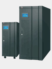 China Industrial Office Data site Low Frequency Ups Online Uninterruptible Power Supply 380V 50Hz supplier