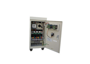 China 175 KVA IP20 Indoor Energy Saving Transformer 380V / 400V With Wireless Energy Monitors supplier