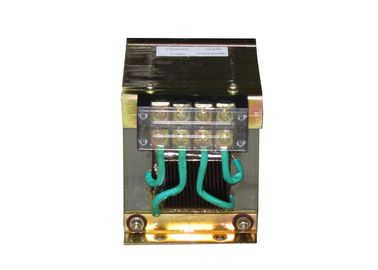 China high frequency low voltage Harmonic Mitigating Transformers 100KVA 200KVA supplier