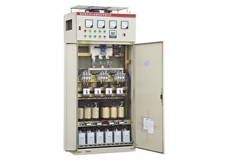China 100 KVAR Power Factor Correction Device reactive power compensation equipment supplier