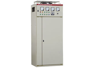 China Automatic 150 KVAR PFC Power Factor Correction Device Reactive Power Compensation Device supplier