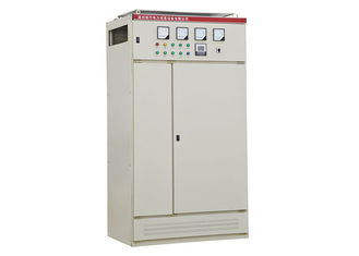 China Residential Automatic Power Factor Correction Equipment 200 KVAR supplier