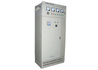 China Residential 3 Phase 500 KVAR Power Factor Correction Device System supplier
