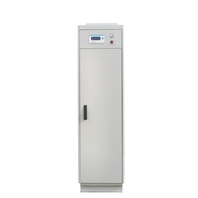 SBW Series Full Automatic Voltage Stabilizers Compensated 300KVA