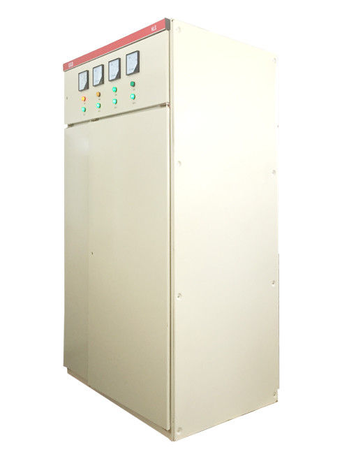 Industrial Electrical Equipment Power Factor Correction Device Energy Saving Active APF supplier