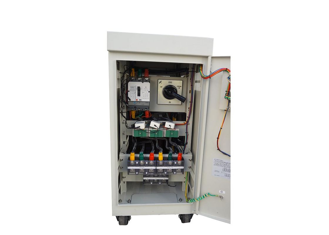 400kva Indoor Energy Saving Transformer 380v 400v Ip20