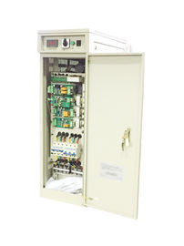 China 100 KVA IP20 Voltage Optimisation Unit Electricity Saver Device for Nigeria 50-60Hz distributor