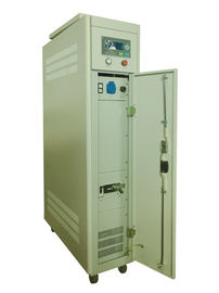 China Energy Saving 200KVA 50Hz Three Phase Voltage Stabilizer With AVR Technology, High Efficiency and High Quality distributor