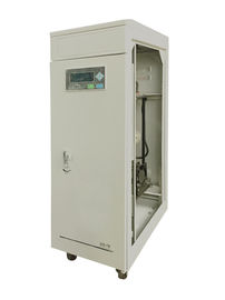 China High Efficiency IP20 Automatic Voltage Stabilizer 380V 50HZ 60KVA distributor