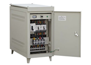China 600A 380V Reduce Input / Output Neutral Current Eliminator NCE For Computer distributor